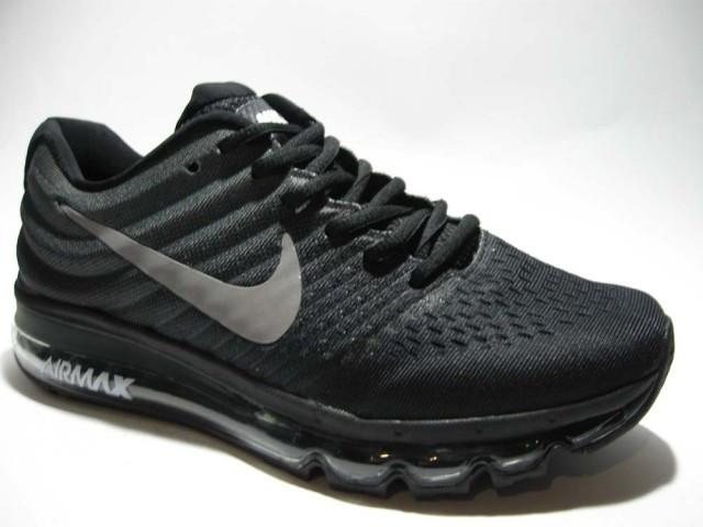 Кросівки Nike (Репліка)-Airmax 9338-3