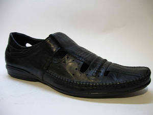 Туфлі чоловічі Cevivo 025 *2749