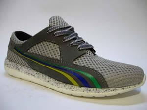 Туфлі чоловічі Cardio 39 *2740