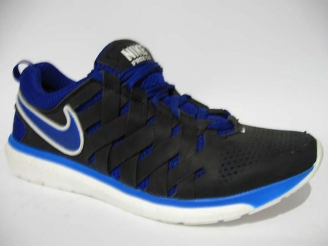 Туфли мужские Nike ( Реплика) N 3