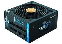 Блок питания Chieftec BDF-750C Proton, ATX 2.3, APFC, 14cm fan, КПД >85%, modular, RTL