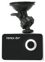 Видеорегистратор Tenex DVR 680 FHD