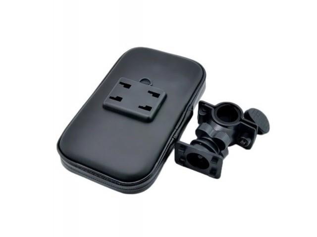 Велосипедный держатель для телефона Imolint JHD-05 HD 21,34496