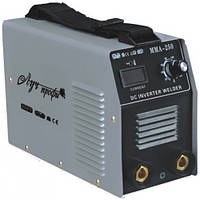 Сварочный инверторный аппарат Луч-Профи MMA 250 I