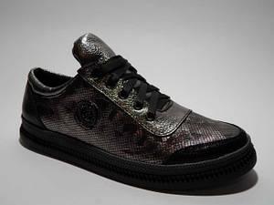 Туфлі жіночі Vladeks 1049-2