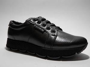 Туфлі жіночі Vladeks 1042