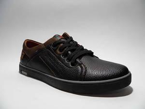 Туфлі чоловічі Ufopp 5298-3