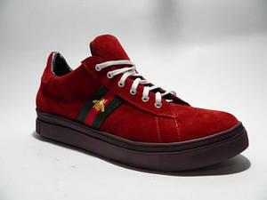 Туфлі жіночі Polin 381