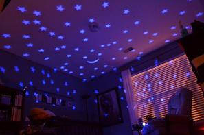 Світильники і лампи