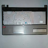 Топкейс Acer Aspire 5625G