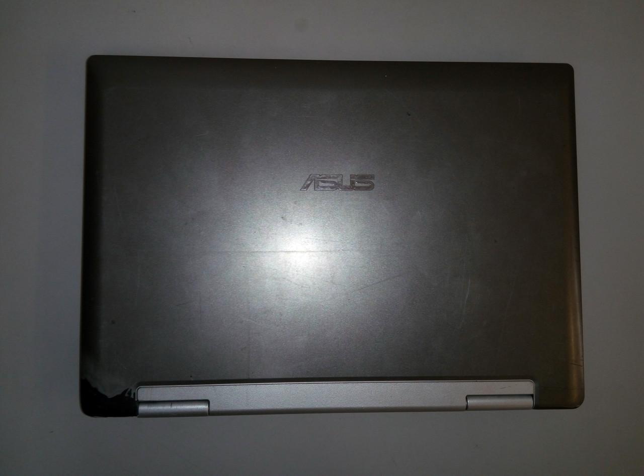 Ноутбук Asus X80L 14,1