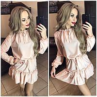 5c446db0f1c Летние женские платья с длинным рукавом в Украине. Сравнить цены ...