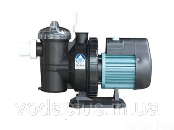 Насос для бассейна Emaux SC 100 17 м3/час