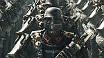 Wolfenstein 2: The New Colossus прошли за 77 минут