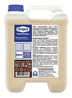 Хелпер - Helper средство для ламинированной поверхности 5л.