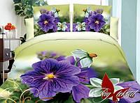 Комплект постельного белья MS-CY17013