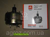 Усилитель тормоза вакуума ГАЗ 31029, 2410  24-3510010-02