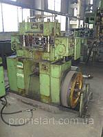 АБ6224 пресс-автомат листоштамповочный с нижним приводом, усилием 25т., фото 1