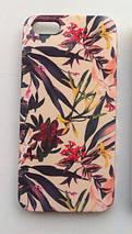 Печать на чехлах для Iphone 5/5S, фото 3