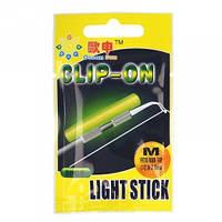 Світлячки Ocean Sun Clip-on KL 0.6-1.4мм SS