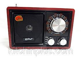 Радиоприемник PuXing PX-P5BT
