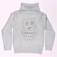 Теплый свитер Many&Many р-ры 80,120