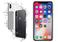 Во сколько обойдется ремонт нового iPhone X
