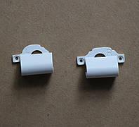Заглушки на петли Hinge Cover White Lenovo IdeaPad 100S-11IBY 5CB0K38936