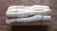 Топорище граб (400 мм) (упаковка 20 шт.), фото 1