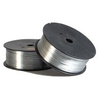 Нержавеющая сталь SS316L 100 метров (ОПТ)