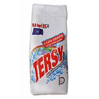 Tersy (Терси) Бесфосфатный порошок 9,9кг