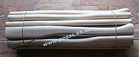 Топорище граб (600 мм) (упаковка 20 штук)