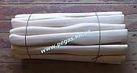 Топорище граб (500 мм) (упаковка 20 штук), фото 1