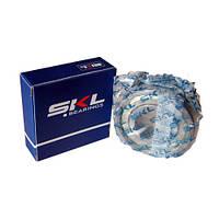 Подшипник SKL 6202 ZZ 15x35x11mm