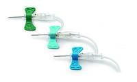 Иглы для забора венозной крови BD Vacutainer® 25G