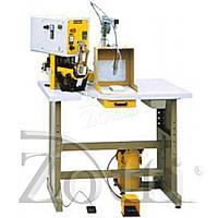 Рабочая станция для нанесения клея SABAL мoд. 5000/5100 Р/5201