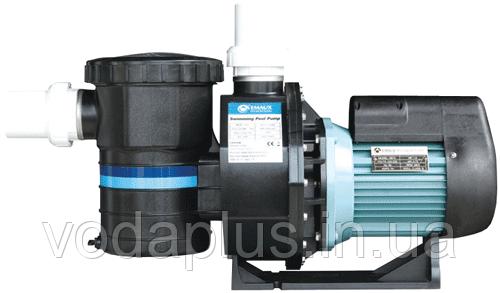 Насос для бассейна Emaux SB 20 25 м3/час (230 В)