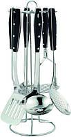 Набор кухонных инструментов Brauch 6 предметов Krauff 29-44-212