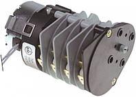 Универсальный таймер 10 минут 085285, арт.360525 для льдогенератора Electrolux и др.