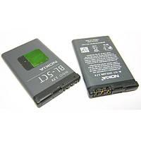Аккумулятор (Батарея) Nokia BL-5CT (1050 mAh)