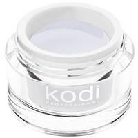 Гелевая система нового поколения Kodi Professional «EXPERT»