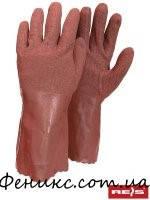 Перчатки защитные из латекса RFISHING - 9, 10
