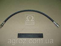 Шланг тормозной ГАЗ 2217 задний (пр-во Миасс) 3110-3506025