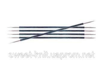 Спицы носочные 15 см Royale KnitPro 3.25mm