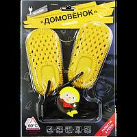 Электросушилка для обуви , фото 1