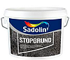 Sadolin Stopgrund, 5 л( Садолин Стопгранд)