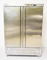 Шкаф холодильный Fagor AFP-1402 б/у, фото 1