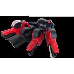 Этикет-пистолеты для ценников – выбрать и купить