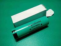 Аккумулятор Li-Ion 1400-1600 мАч, NCR18650A NightKonic, фото 1