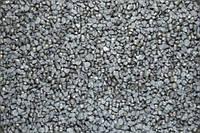 Дробь стальная колотая ГОСТ 11964-81 0.3, 0.5, 0.8, 1.0, 1.4, 1.8, 2.2.